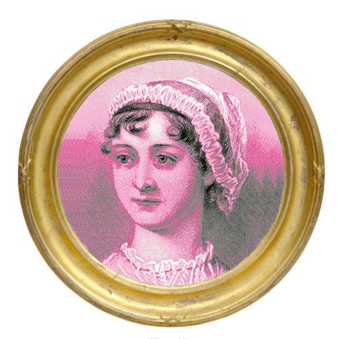 pink-jane-austen-framed-picture-3000-letters-1.jpg