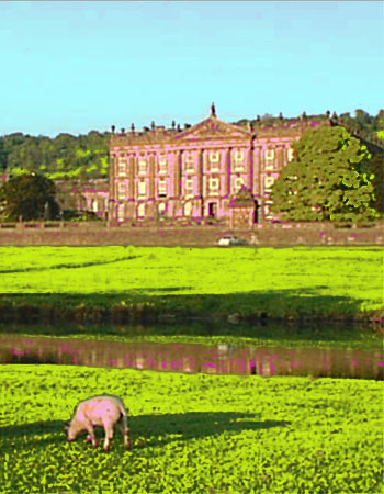 chatsworth-house-3000-letters-gayvin-powers