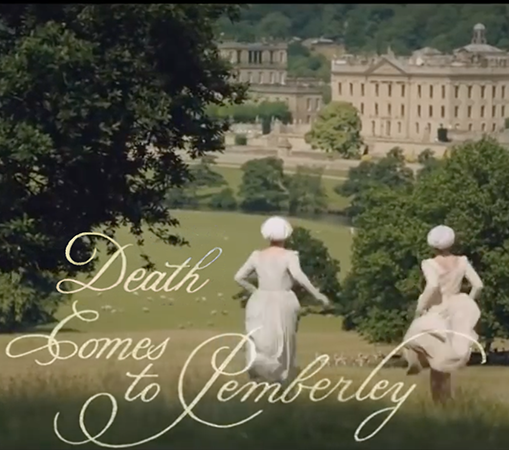 death-comes-to-pemberbley-3000-letters-450